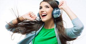 Prüfungsvorbeitung Audio